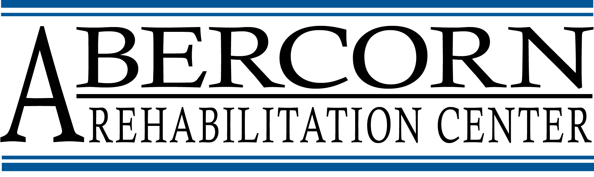Abercorn Rehabilitation Center logo