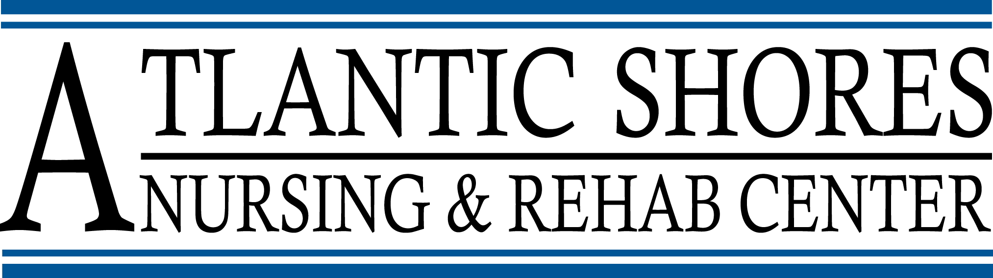 Atlantic Shores Nursing and Rehab Center logo