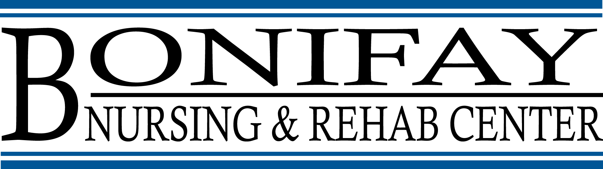 Bonifay Nursing and Rehab Center logo