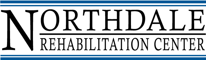 Northdale Rehabilitation Center logo