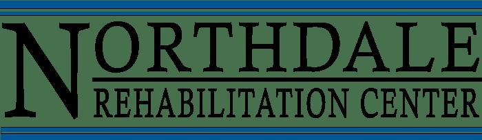 Northdale Rehabilitation Center logo