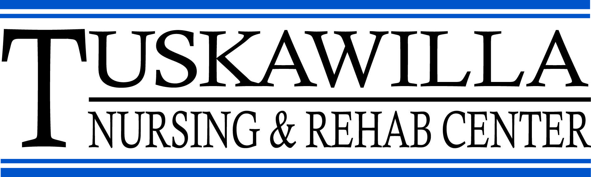 Tuskawilla Nursing and Rehab Center logo